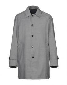 Легкое пальто Allegri 41850745KT