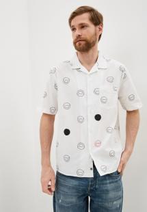 Рубашка Element EL003EMLQKR9INS