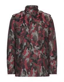 Легкое пальто GABRIELE PASINI 41945298DS