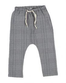 Повседневные брюки DE CAVANA 13437550uu