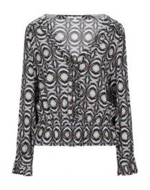 Блузка KORALLINE 38901042ms