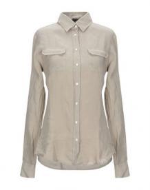 Pубашка Gant 38847551kw