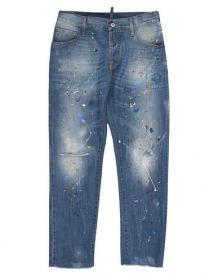 Джинсовые брюки MAURIZIO MASSIMINO 42772332mm