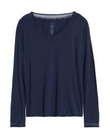 Футболка Calvin Klein Underwear 48210426ct