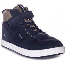 Ботинки Samuel Mid WP Jr Viking 16046592