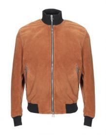Куртка HAIKURE 41878306xs