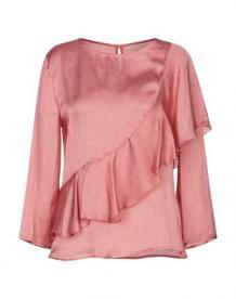 Блузка CHILI 38829225jg