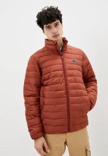 Куртка утепленная Quiksilver QU192EMLFMN4INS