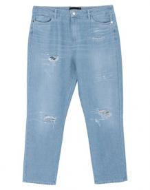 Джинсовые брюки MARANI JEANS 42787040xw