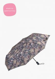 Зонт складной Fulton MP002XW03112NS00