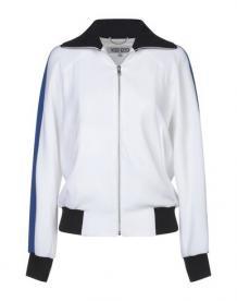 Куртка Kenzo 12391387WL