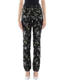Повседневные брюки Giamba 13318033np