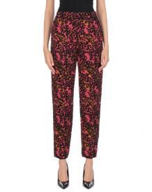 Повседневные брюки M Missoni 13330035ab