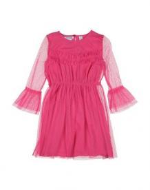 Платье NIK & NIK 15008227lo