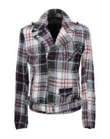 Куртка ROUTE DES GARDEN 41889883no