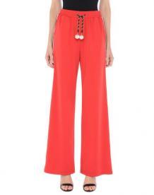 Повседневные брюки EDWARD ACHOUR 13380088vw