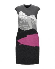 Короткое платье Akris Punto 34950140uq