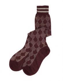 Короткие носки Gucci 48225131nc