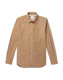Pубашка NORSE PROJECTS 38873572cl