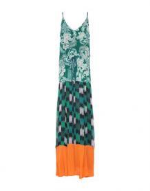Длинное платье MIMI LIBERTÉ by MICHEL KLEIN 34995772iu