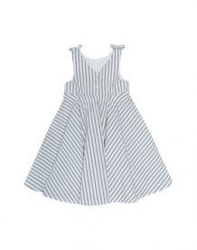 Платье 8 by YOOX 34945734jf