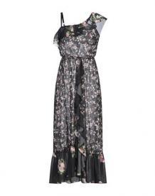 Длинное платье DV ROMA 15026729LX