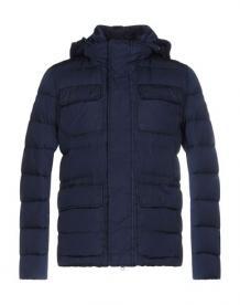 Куртка Add 41684240gi
