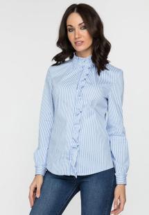 Блуза Gloss MP002XW0ECA8E360