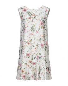 Короткое платье VERYSIMPLE 15010601ah