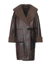 Пальто COLLECTION PRIVĒE? 41953285tw