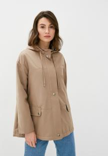 Куртка Modress MP002XW0S5X4R420