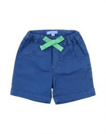 Повседневные брюки Silvian Heach 13278499QG
