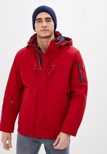 Куртка утепленная VIZANI MP002XM25296R520