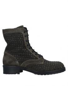 Полусапоги и высокие ботинки LEMARE 11674878bs