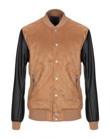 Куртка WHY NOT BRAND 41862992bu