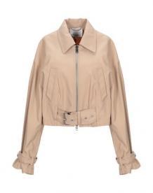 Куртка 3.1 PHILLIP LIM 41845991tq