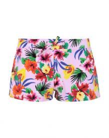 Пляжные брюки и шорты BANANA MOON 47263128bh