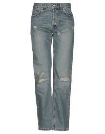 Джинсовые брюки Richmond Denim 42719833ss