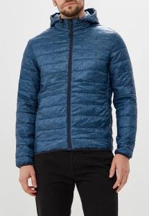 Куртка утепленная WINTERRA MP002XM23VYHR540
