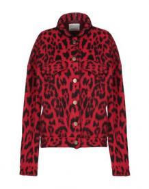 Куртка LANEUS 41881656cr