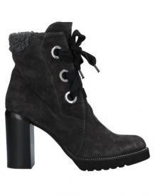 Полусапоги и высокие ботинки ROSE NOIRE 11891252jl