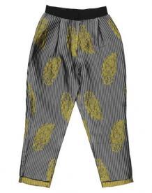 Повседневные брюки CAFFÉ D'ORZO 13342794og