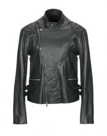 Куртка GQUADRO 41871377vn
