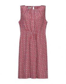 Короткое платье ROSSO35 15008230ju