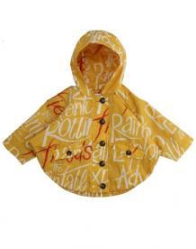 Куртка Burberry 41866619jn