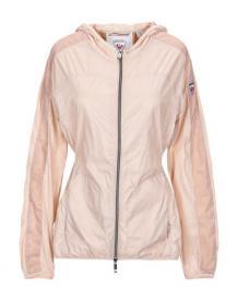 Куртка ROSSIGNOL 41868906sr