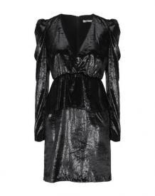 Короткое платье Relish 15041923XV