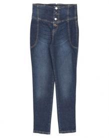 Джинсовые брюки Relish 42797595CT