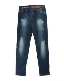 Джинсовые брюки Fred Mello 42748674ud