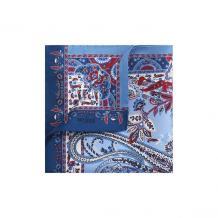 Шелковый платок Van Laack 10996333